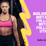 Building Your Instagram Following without Following Others