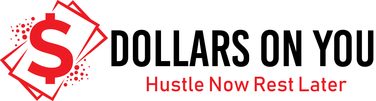 Hustle Now Rest Later !