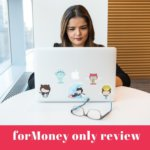 for money only review