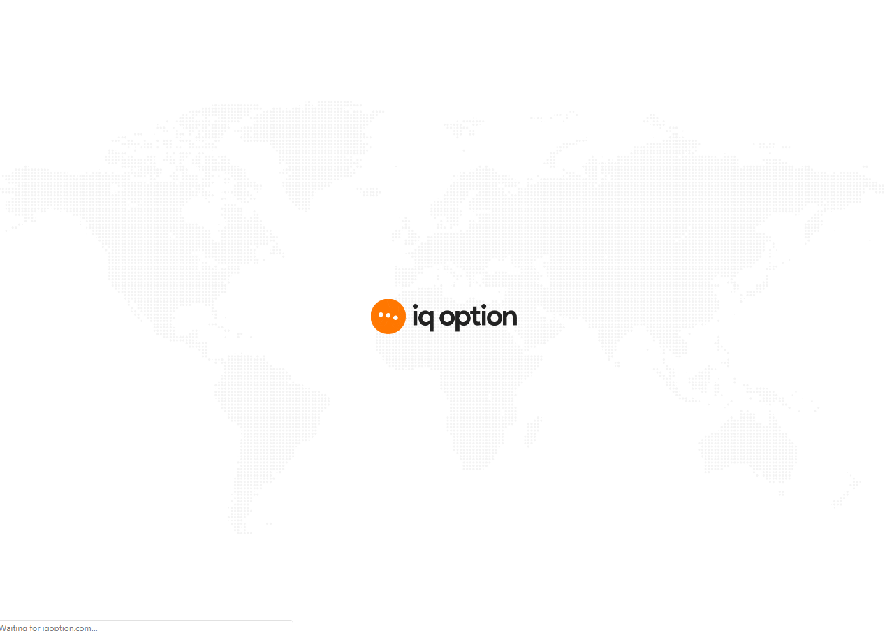 is iq option a scam