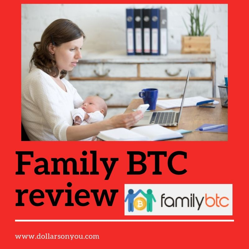 familybtc review