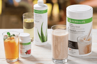 Is Herbalife a MLM? WHY Cristiano Ronaldo Promotes It?