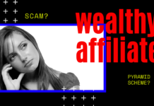 WEALTHY AFFILIATE UNBIASED REVIEW